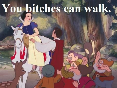 disney,snow white,cartoons