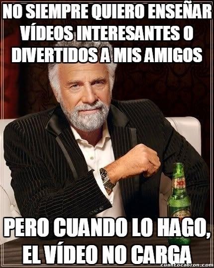 bromas Memes - 8397846528
