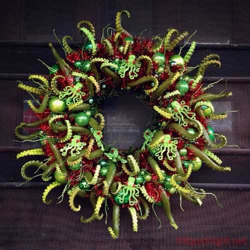 decoration christmas wreath g rated win - 8397952256