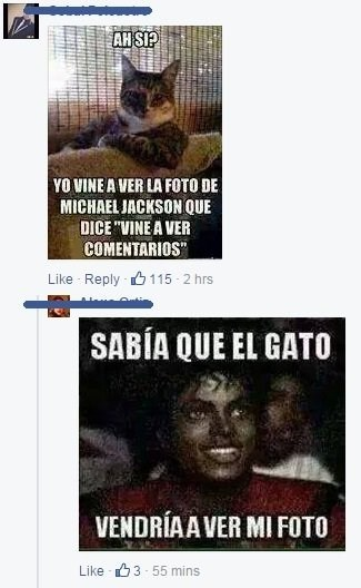 bromas Memes medios - 8398358528