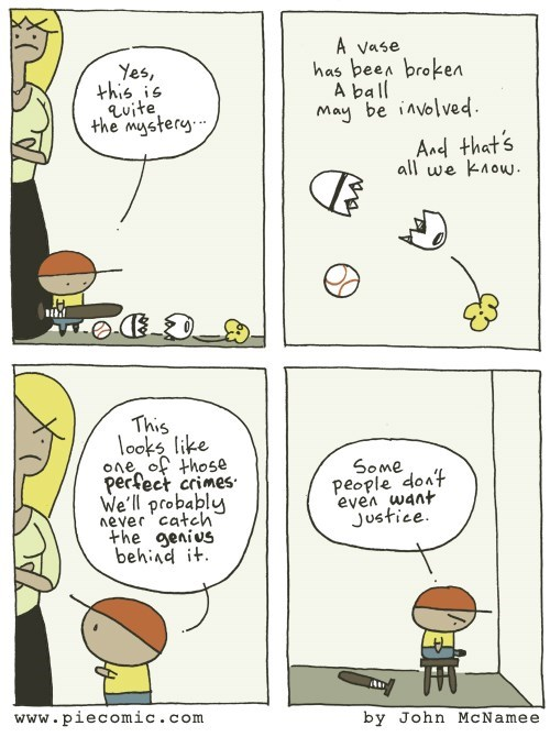 kids parenting web comics - 8398385408