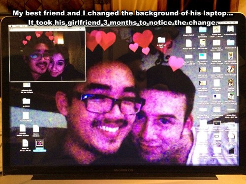 laptops best friends girlfriends relationships dating - 8398464768