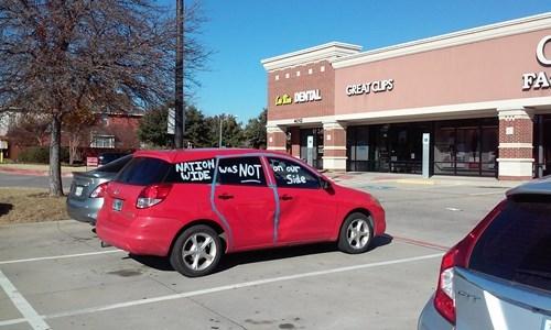 insurance cars - 8398474752