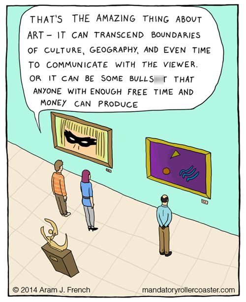 art,sad but true,web comics
