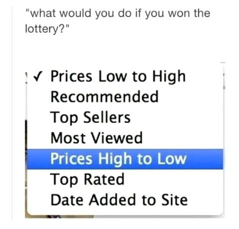 tumblr lottery - 8398679296