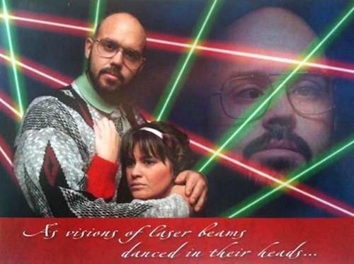 christmas cards christmas wtf - 8398717696