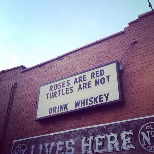 funny,sign,pub,whiskey,after 12,g rated