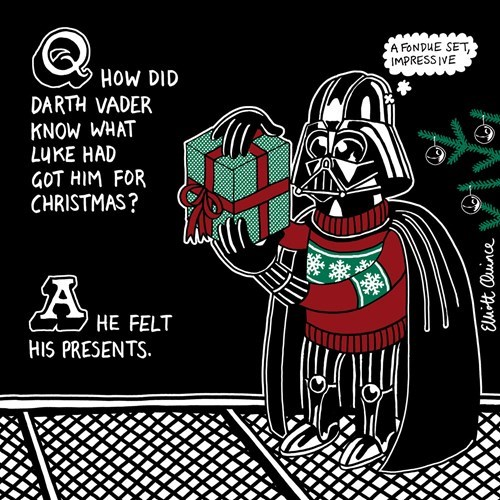 Luke I Am Your Father By Fifapro Meme Center