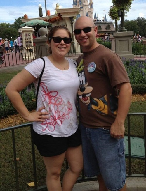 disney,poorly dressed,t shirts,goofy