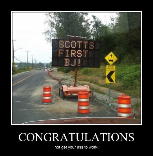 congratulations sexy times funny wtf - 8399428608