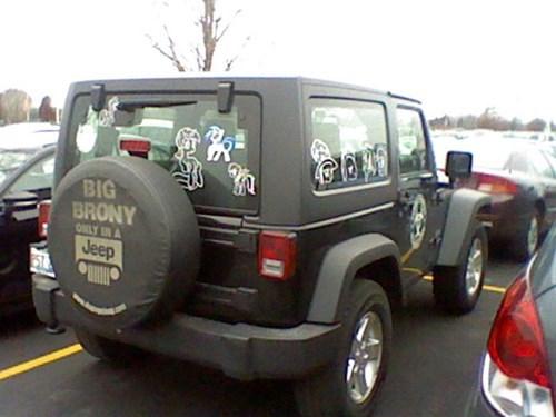 Bronies,brony,cars,bumper stickers,my little pony