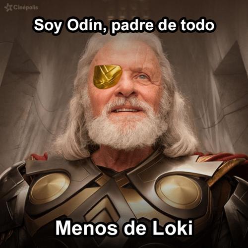 Memes bromas - 8399507968