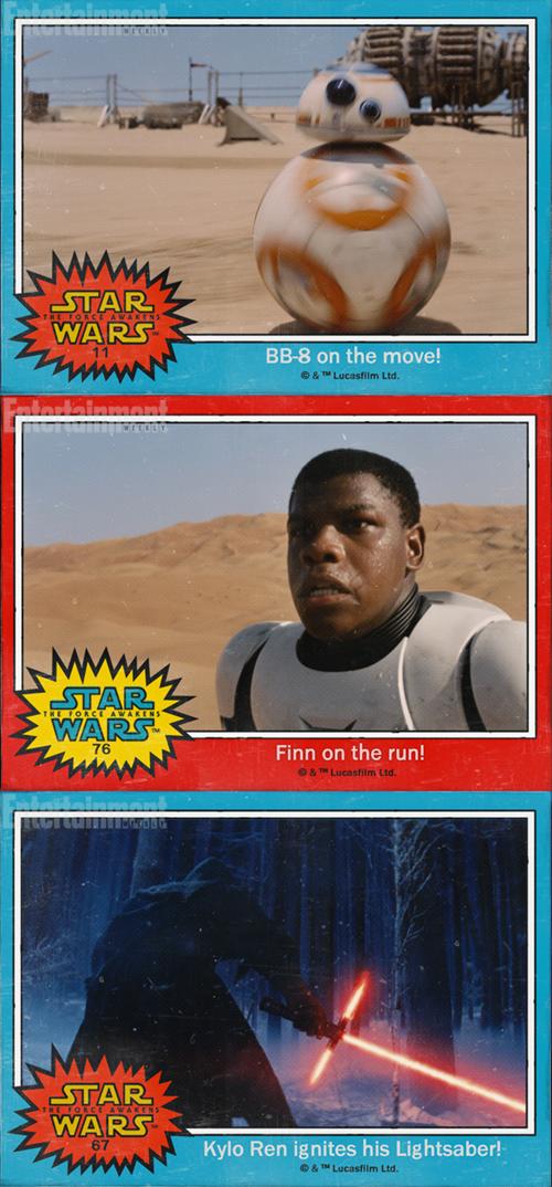 star wars,star wars vii