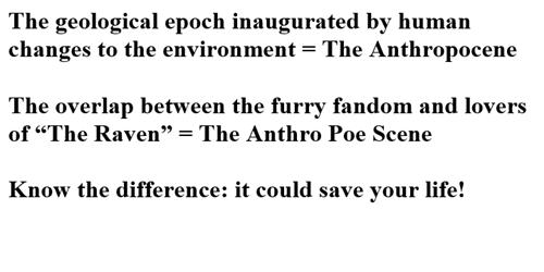 Edgar Anthro Poe