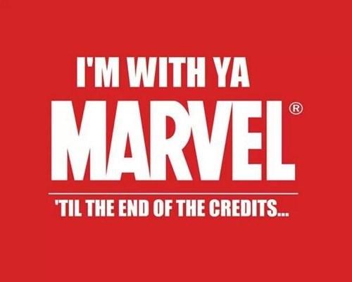 marvel movies - 8399622912