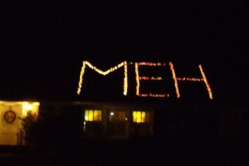 christmas meh christmas lights - 8399672576