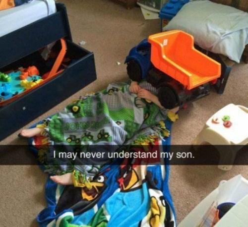 snapchat kids parenting - 8399675136