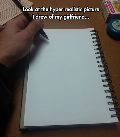 forever alone relationships dating - 8399686912