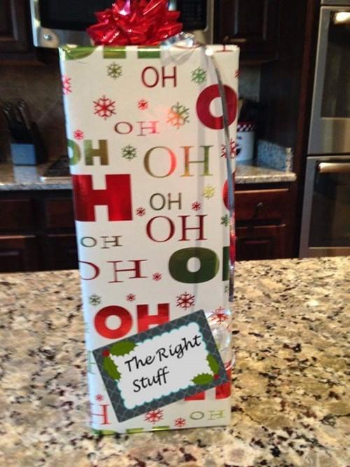 christmas Music puns - 8399708416