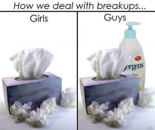 men breakup funny women dating - 8399756800
