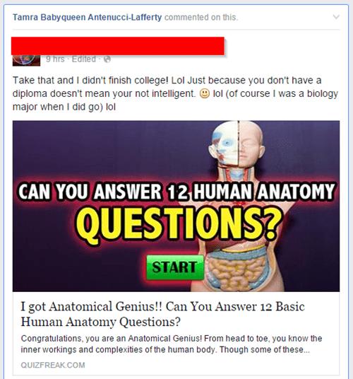 grammar whoops science - 8400048896