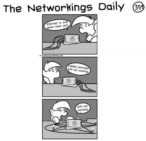 derpy internet web comics - 8400091136
