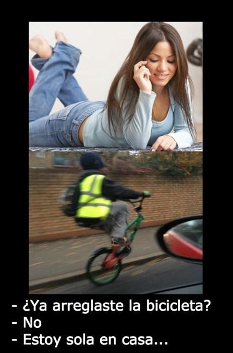 bromas Memes medios - 8400207872