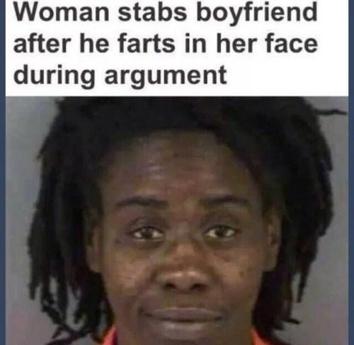 boyfriend news farts argument dating - 8400265216