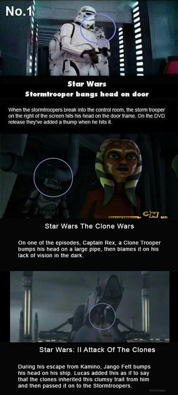 scifi star wars stormtrooper - 8400276736