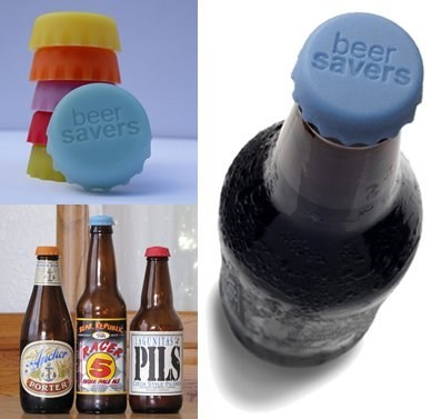 bottle beer bottle cap gift - 8400350976