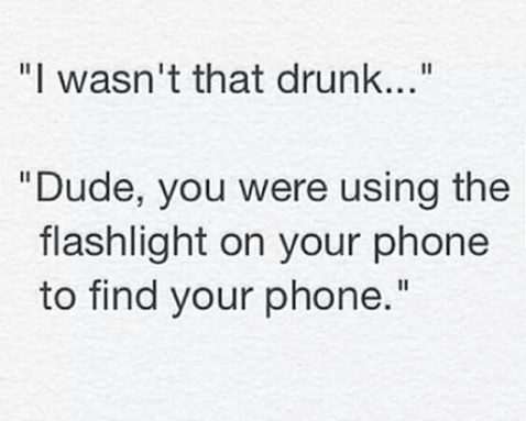drunk phone idiots funny - 8400358400