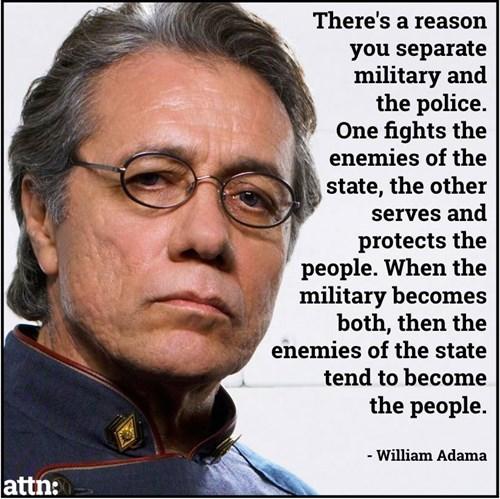 BSG,military,Battlestar Galactica,police