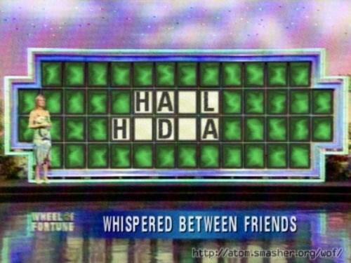 hail hydra Memes captain america - 8402367232