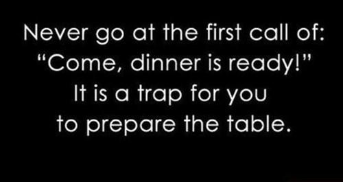 kids parenting dinner - 8402561024