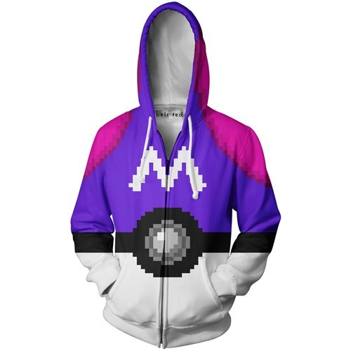 for sale hoodie - 8402585600