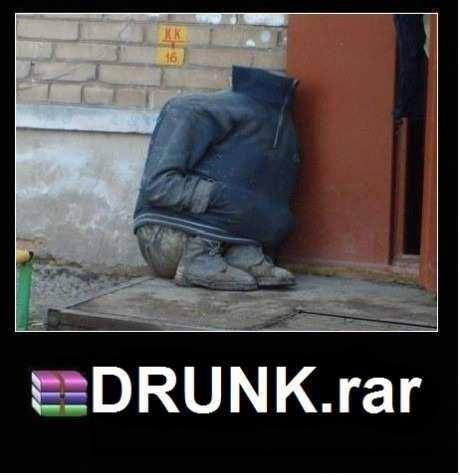 drunk funny - 8402592512