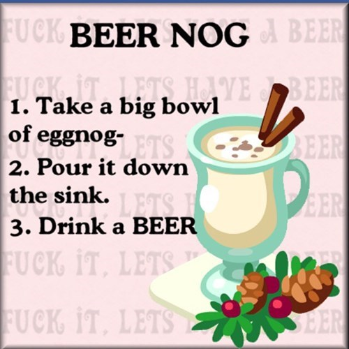 beer sink egg nog after 12 g rated - 8402620160