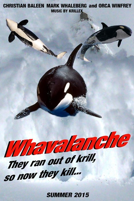 movies,whales,orca