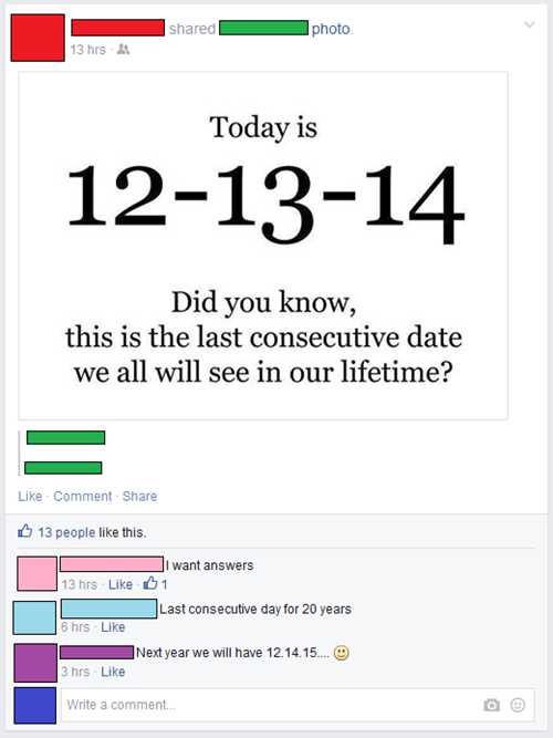 calendar facepalm math counting - 8402731008