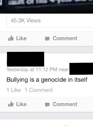 dictionary what bullying - 8402731776