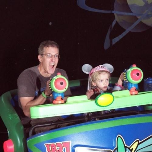 disney kids parenting dad fg rated - 8403284224
