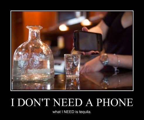 booze tequila facebook funny - 8403382016