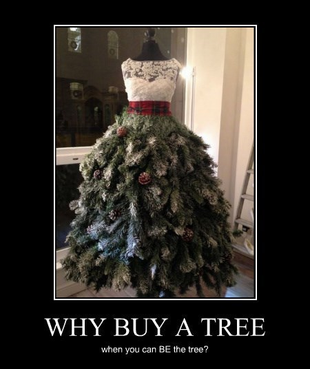 christmas,christmas tree,sweater,tree,ugly,funny