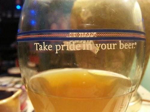 beer pride funny - 8403478784