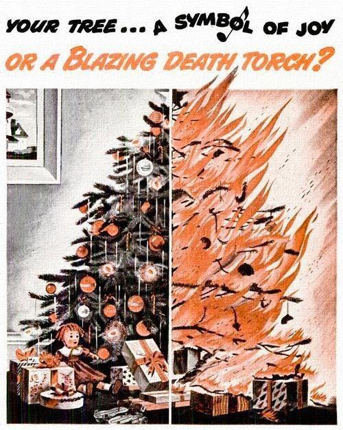 christmas christmas trees - 8403549696