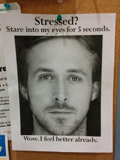 Ryan Gosling - 8403568128