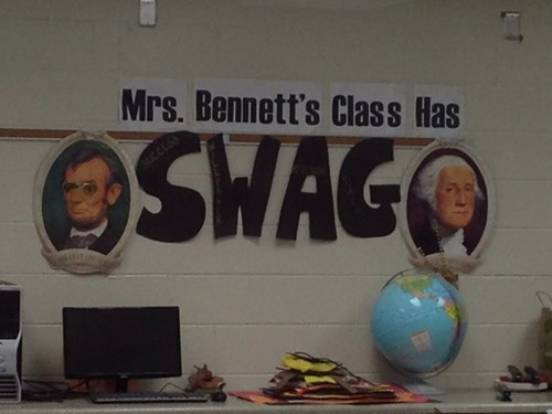 history,swag,classic,funny