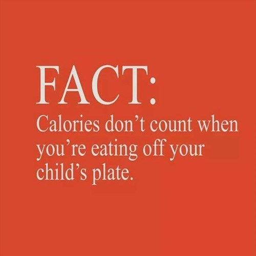 kids calories parenting eating