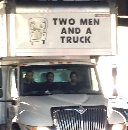business name,monday thru friday,truck