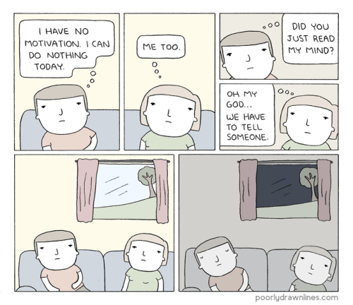 lazy,sad but true,web comics